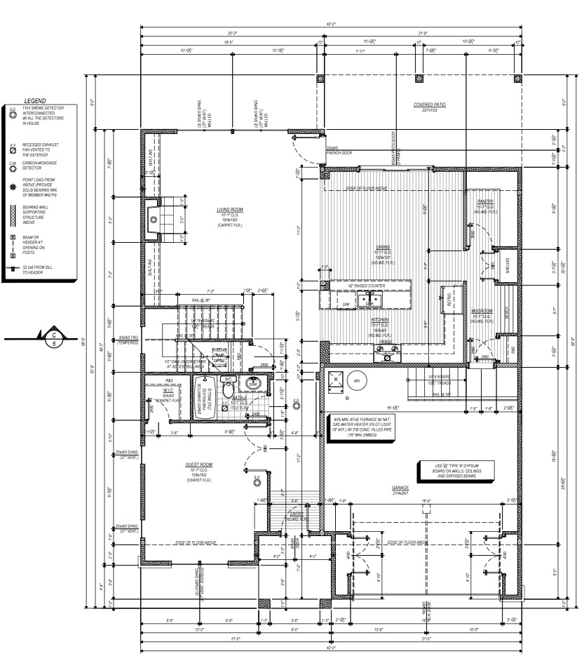 home plan portfolio design best site wiring harness